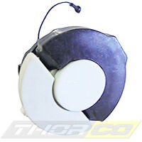 FUEL PETROL FILLER CAP NEW TYPE FITS STIHL 020 020T 024 025 026 029 MS260 MS290
