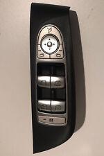 Mercedes E-Klasse W213 Schalter Bedieneinheit Fensterheber vorne A2139054803
