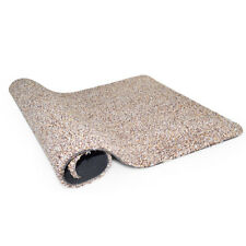 Door Mat Microfiber - Super Absorbent- Magic 1 step clean Washable doormat- SALE