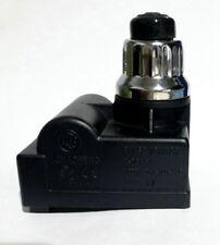 Elektrischer Druckknopf-Zünder BBQ Ersetzen für Gasgrill CE-Zertifikat 4 Brenner