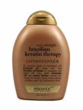 Smoothing/Straightening Sulfate-Free Conditioners
