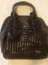 Vintage Authentic Chloe Handbag