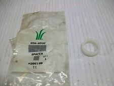 MTD Spacer # 950-0532