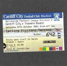 Billetes de un solo partido de fútbol/Juego Juegos entradas: diversas equipos