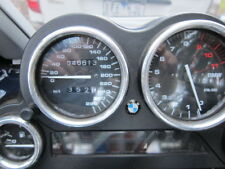 DRIVE SHAFT  BMW K1200GT 2004 PART NO. 26117660350 DISMANTLING ONLY 46000 KM.