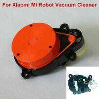 Laser Distance Sensor LDS Reparatur für Xiaomi Mi Robot Vacuum Staubsauger HYA