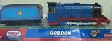 Fisher Price Trackmaster Thomas & Friends Motorized Gordon