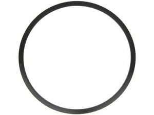 Air Cleaner Mounting Gasket For 2000-2010 Dodge Ram 1500 2001 2002 2003 H732TF