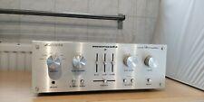 Marantz 1090 Stereo Console Amplifier (1977-80)