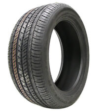 1 New Bridgestone Blizzak Lm-80 Rft - 225/65r17 Tires 65r 17 225 65 17