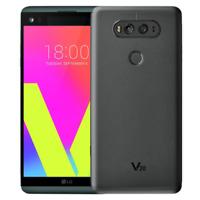 LG V20 H918 T-MOBILE 64GB 16MP Smartphone Titan Gray