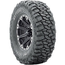 Mickey Thompson 72530 Dick Cepek Extreme Country Radial Mud Tire 33X10.50R15LT