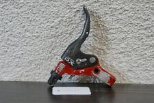 Shimano Deore DX Bremshebel Rechts BL-M601 für V-Brakes Felgenbremsen Kult Retro