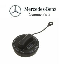For Mercedes BENZ Fuel Gas Tank Cap For Genuine Fast Shipping 215 470 01 05
