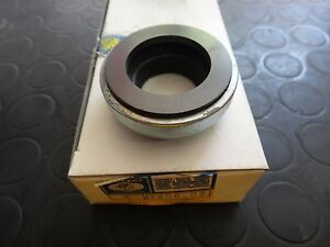 Peugeot 404 403 203 Differential Seal (10 pieces) - Joint AD - 320602