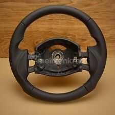 16-2 Neu Beziehen Ihres Lenkrades Mini 1 R50 R52 R53 Bj. 2001–2006