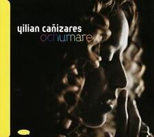 Ochumare - Yilian Canizares (2013) CD