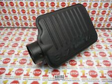 2007 2008 07 08 DODGE NITRO 3.7L AIR CLEANER RESONATOR 4880319AA OEM