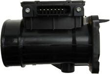 Mass Air Flow Sensor-TPI - Trueparts fits 91-99 Mitsubishi 3000GT 3.0L-V6