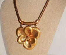 Stella & Dot Bloom Necklace -RV $89