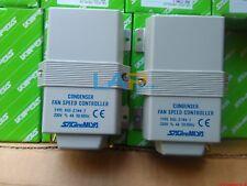 1PC New For SAGINOMIYA RGE-Z1N4-7 RGEZ1N47