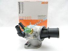 Behr carcasa Termostato con junta ALFA ROMEO 159 SAAB 9-3 9-5 ti14388