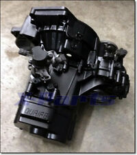 Gearbox 02A 02J with Quaife 6.gang Wheel set to 700nm VR6 turbo 2.8 2.9 R30 R32