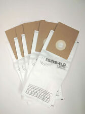 High Quality Replacement Vacuum Cleaner ES82,E82N,U82 Dust bags Pack of 5
