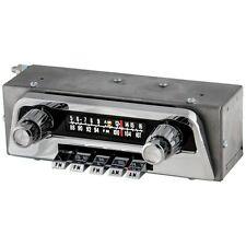 1963 Ford Thunderbird AM/FM Bluetooth® Radio