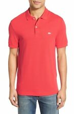 Lacoste Regular Size M Polo, Rugby Casual Shirts for Men