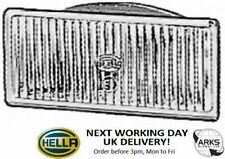 HELLA Insert fog light H3 - 1NB123582-001 (Next Working Day to UK)