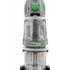 Carpet Shampooer Cleaner Extraction Brush Spot Spill Maintenance Power