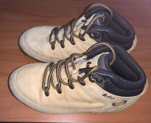 Boys Child Size 13 - Lee Cooper Boots