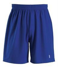 Vêtements bleus en polyester pour garçon de 6 à 7 ans