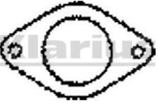 Klarius due pin Guarnizione di scarico FDG29 per vari FORD/Nissan/Rover ecc.
