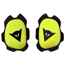 Sliders Dainese Amarillo Fluor