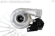 Turbo Hyundai Santa Fe 2.2l CRDi 114kw D4EB 49135-07310 28231-27810