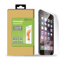 iGuard iPhone 7 VETRO TEMPERATO Adesivo stratificato protettivo NUOVO