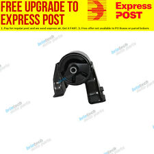 2010 For Hyundai I30 FD 1.6 litre G4FC Manual Rear Engine Mount