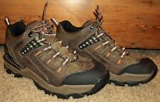 Red Wing Irish Setter US size 10 D width Work hiking Boots stock number 83101