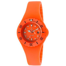 TOYWATCH JELLY JY23OR