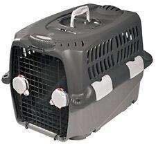 Cage de Pet Cargo 600 pour Chiens Dog It