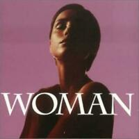 Various : Woman 3 CD Value Guaranteed from eBay's biggest seller!