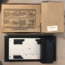Vintage New ChargeMate 2000 Series Imprinter Credit Cards Forms #2010 Box