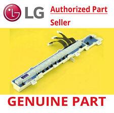 LG DISHWASHER LD-1403W1 LD-14AW2 PCB DISPLAY EBR35457002