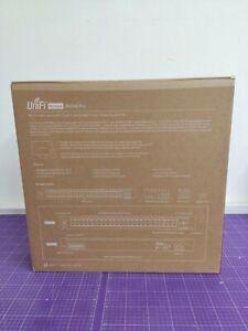 UBIQUITI USW-Pro-48-POE (48x100/1000Mbit 4x10G SFP+) Gigabit Ethernet Switch