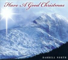 NEW Have a Good Christmas (Audio CD)