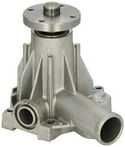 To Fit Volvo 240 740 760 940 960 Water Pump Coolant