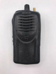 KEENWOOD TK-3160  2 WAY RADIO