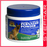 PERNAEASE Powder For Dogs 250g 250 gms - Oral Arthritis Joint Formula